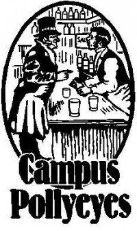 Campus Pollyeyes Logo