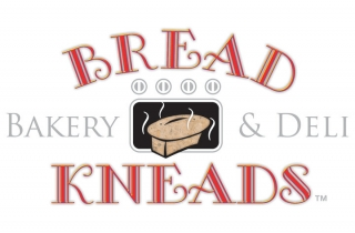 Enter our Bread Kneads contest under the Interact Button
